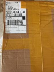 c渠道 katespade两个超美的包包到了