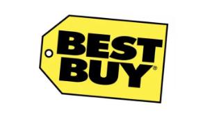 Best Buy(百思买)