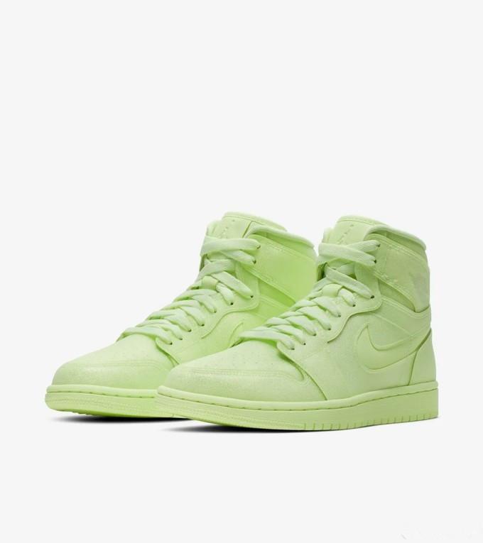 Air Jordan 1 Hi Prem