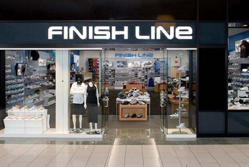 Finishline官网注册不了怎么办?如何注册Finishline官网账号?