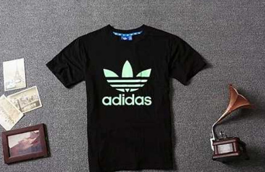adidas衣服尺码