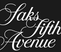 SaksFifthAvenue网站