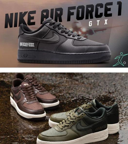 Nike美国官网好鞋推荐
