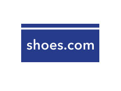 Shoes注册流程